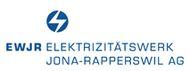 Elektrizitätswerk Jona-Rapperswil AG